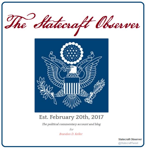 statecraftobserverannouncement