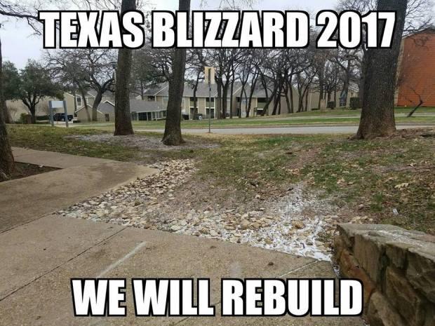 txblizz2017